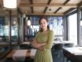 Корреспондент: Уход бизнеса из зоны АТО