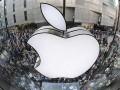 Apple заработала рекордные $18 млрд за квартал