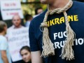 В каких странах украинцы организовывают коррупционные схемы