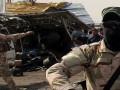 Взрыв в Багдаде: погибли 35 человек