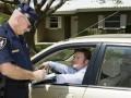 В США появился третий вариант половой принадлежности на водительских правах