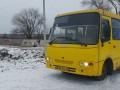 Оккупанты на Донбассе введут пропуска для пересечения КПВВ