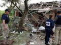 На Донбассе с начала года более 160 жертв – ОБСЕ