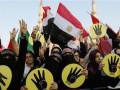 Вновь вне закона. Братьев-мусульман лишили в Египте легального статуса