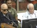 Лидеры красных кхмеров получили пожизненный срок за геноцид