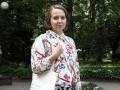 В Беларуси задержали правозащитницу