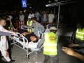 На свадьбе в Кабуле погибли более 40 человек - СМИ