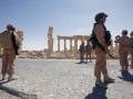 В Сирии погибли еще двое российских военнослужащих