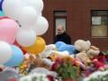 Путин о трагедии в Кемерово: Там очень много