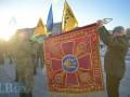 Экс-комбат Мельничук отправил на фронт  добровольцев своего Айдара