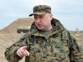 Турчинов отрицает военные поставки из Украины в КНДР