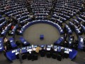 Европарламент ратифицировал Соглашение об ассоциации с Украиной