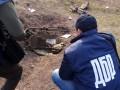 На Донбассе во время учений взорвался миномет: Один солдат погиб