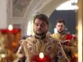 Митрополит УПЦ МП отрицает переход к Константинополю