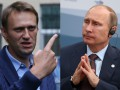 Тот-Кого-Нельзя-Называть: Песков объяснил отношение Путина к Навальному