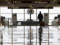 В США задержаны десятки рейсов  из-за компьютерного сбоя