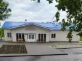 На Харьковщине разворовали деньги для сельской амбулатории