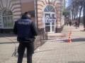 Долой российское из Украины: в Сумах прошла акция протеста