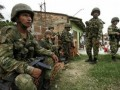 В Колумбии убили лидера FARC