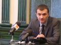 Владимир Путин стал советником мэра Хмельницкого
