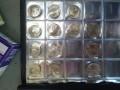 Монеты времен Римской империи пытались вывезти в Италию - ГПСУ