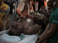 Турция: поиск тел в шахте завершен, число жертв - 301