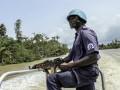 В Нигерии боевики убили 12 человек