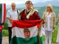 В Венгрии появился министр по развитию Закарпатья: МИД протестует