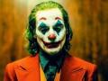 В Греции полиция устроила спецоперацию из-за фильма Джокер