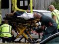 В Украине и Турции отреагировали на стрельбу в Новой Зеландии