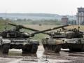 Разведка назвала имена командиров ВС РФ на Донбассе