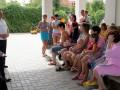 Больше не нужны: в РФ закрыли 90% центров для выехавших из оккупированных регионов