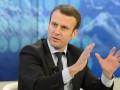 Министр экономики Франции надеется на снятие санкций с РФ летом