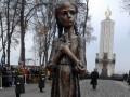 Больше половины украинцев согласны, что Голодомор был геноцидом - опрос