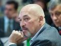 Тука о Донбассе: Реинтегрируем или отсекаем