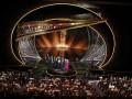 Итоги 10 февраля: Оскар-2020 и второй украинец с NCP