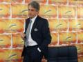 Корреспондент: Бесславный Конец. Виктор Ющенко вступил в бой с соратниками по Нашей Украине за контроль над партией