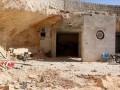 Турция заявила об обстреле больницы в Идлибе силами Асада