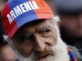Корреспондент: Украинские армяне. Кто они?