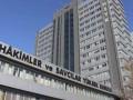 Военный переворот в Турции: задержаны 10 судей