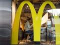 В США более полтысячи людей отравились салатами из McDonald's