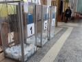 В ЦИК уточнили данные по явке на выборах