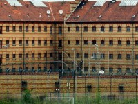 В столице Дании задержали четверых украинцев