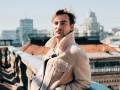 Алан Бадоев рассказал об отце, стиле и работе с Максом Барских