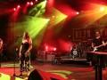 Богиня блюз-рока Бет Харт посетит Киев с новым альбомом об истории ее жизни