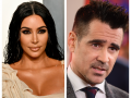 В Америке назвали самые скандальные секс-видео со знаменитостями