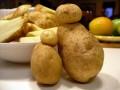 Бизнес на картошке:  расходы, окупаемость, доходы