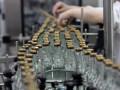 Экспорт российской водки обвалился из-за Украины и санкций