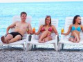 Крым подешевеет: Туристам готовят обвал цен