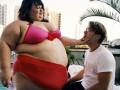 Большой платит дважды: ТОП-5 штрафов для толстяков